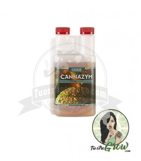 Fertilizante Canna Cannazym 500ml