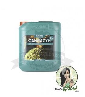 Fertilizante Canna Cannazym 5L