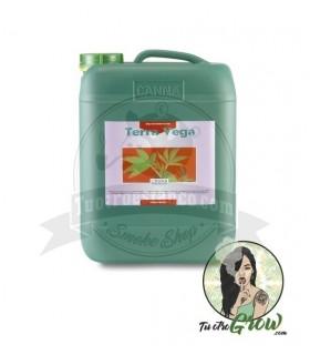 Fertilizante Canna Terra Vega 10L