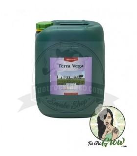 Fertilizante Canna Terra Vega 20L