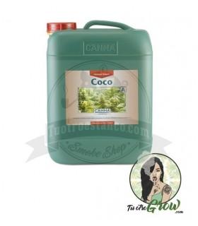 Fertilizante Canna Coco A 10L