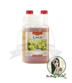 Fertilizante Canna Coco A 1L