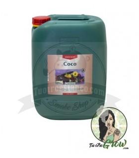 Fertilizante Canna Coco A 20L