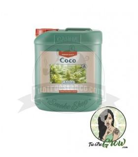 Fertilizante Canna Coco A 5L