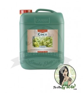 Fertilizante Canna Coco B 10L
