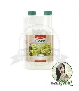 Fertilizante Canna Coco B 1L