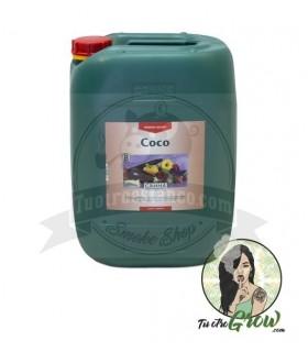 Fertilizante Canna Coco B 20L