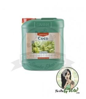Fertilizante Canna Coco B 5L