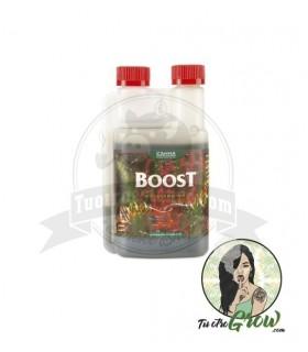 Fertilizante Canna CannaBoost 0,25L