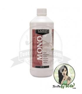 Fertilizante Canna Mononutriente Fósforo (P) 20% 1L