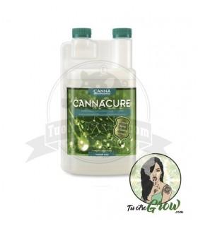 Fertilizante CannaCure 1L