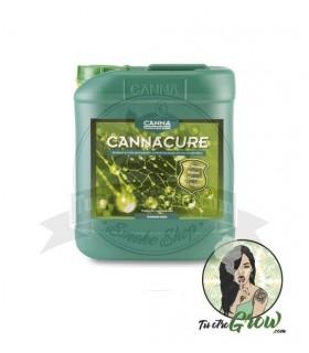 Fertilizante CannaCure 5L