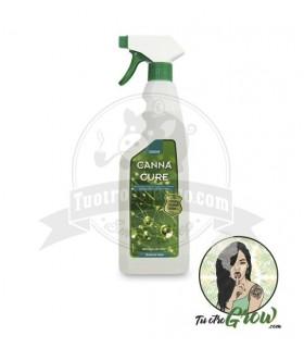 Fertilizante CannaCure Spray 0,75L*