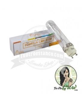 Bombilla Super Lamp LEC 315w 3k