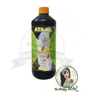 Fertilizante estimulador Ata-XL 1L