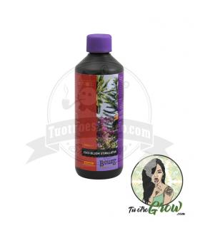 Fertilizante Atami Estimulador de Floración Coco