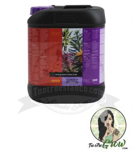 Fertilizante Atami Estimulador Floración Coco 5L