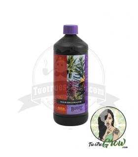 Fertilizante Atami Estimulador de Floración Coco 1L