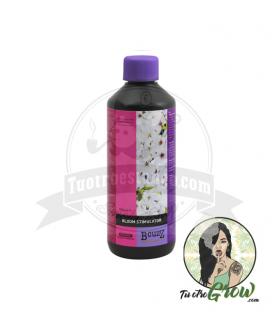 Fertilizante Atami Estimulador de Floración 500ml