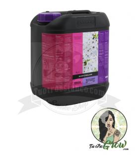 Fertilizante Atami Estimulador de Floración 5L