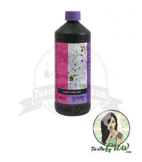 Fertilizante Atami Estimulador de Floración 1L