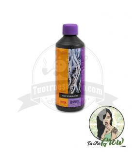 Fertilizante Atami Estimulador de raíces 500ml