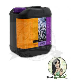 Fertilizante Atami Estimulador de raíces 5L