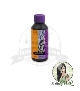 Fertilizante Atami Estimulador de raíces 250ml