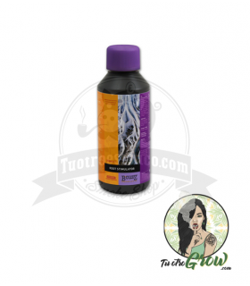 Fertilizante Atami Estimulador de Raíces 1L