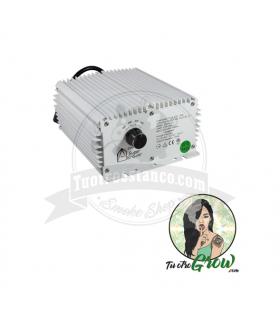Arrancador LEC 315w SG Electró