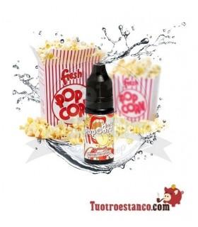 Aroma BigMouth Morepopcorn 10 ml palomitas