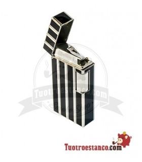 Encendedor de Gasolina Sarome + Cajita plástico