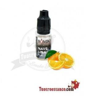 Líquidos Bombo Navelina 10 ml