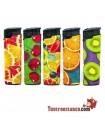 Encendedor electrónico Buzz Fruits 2