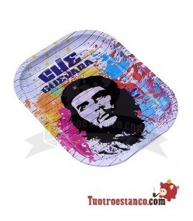 Bandeja Che Guevara 18 x 14 cm