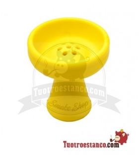 Cazoleta de silicona 9 cm