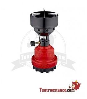 Hornillo de gas Rsonic 600 W