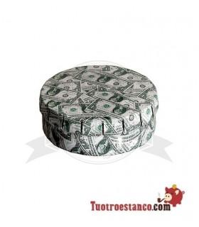 ClickBox Dólar 5,5cm