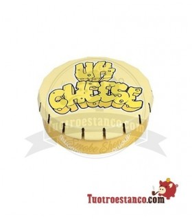ClickBox UK Cheese 5,5 cm