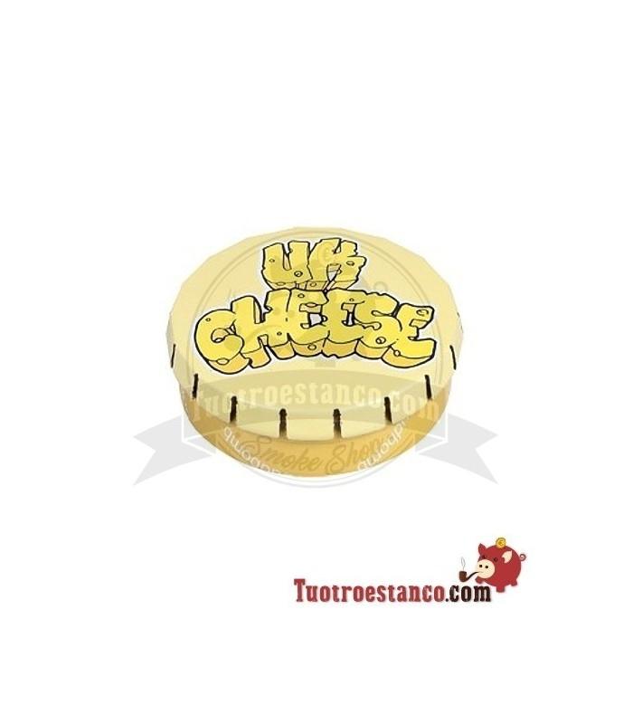 ClickBox UK Cheese