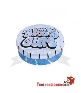ClickBox Bubble Gum 5,5 cm