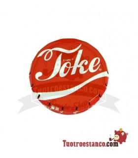 ClickBox Toke 5,5 cm