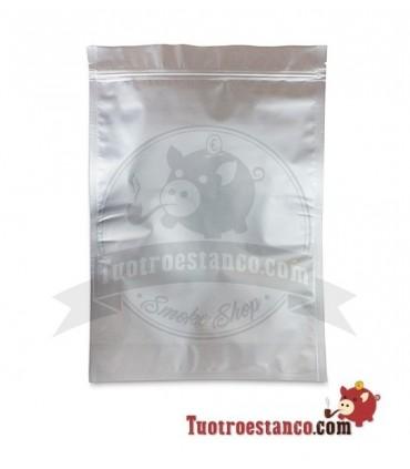 Bolsa de Aluminio 30 x 42 cm