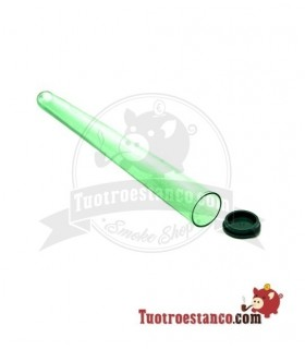 Saverette Verde 140 mm