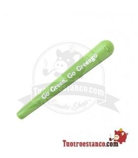 Saverette Greengo 110 mm