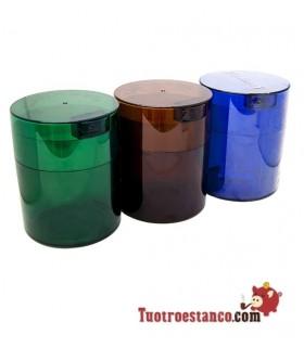 Envase al vacio tinte 0,8L Tightvac
