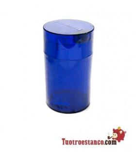 Envase grande Tinte Tighvac 0,57L