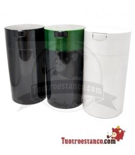 Envase vacio 1,3L. Tightvac Solido