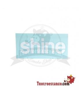 Pegatina SHINE XL