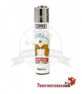 Clipper Colección Portugal Horoscopo8 1